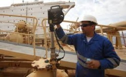 Самопровозглашенная автономия на востоке Ливии объявила о создании собственной нефтяной компании