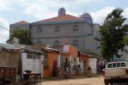 Мусульмане Анголы рассказали о ситуации в стране