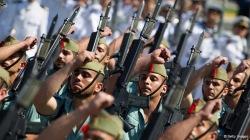 В вооружённых силах Испании мусульмане составляют до 30 % личного состава