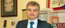 Ректор Роттердамского исламского университета А. Акгюндюз: Эрдоган спас от Путина 25 школ Гюлена в Казахстане