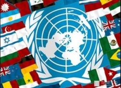 Совбез ООН заменит Саудовскую Аравию на Иорданию