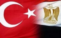 Турция объявила посла Египта персона нон грата