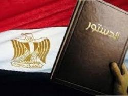 Чудеса путчистов: в конституции Египта нет упоминаний об исламе
