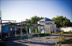 Мемориальный знак напомнит о старинном мусульманском кладбище
