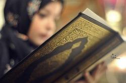 Зачем мы учим арабский?