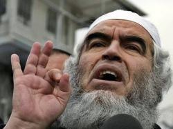 Раед Салах: Переворот в Египте это переворот против Иерусалима и аль-Аксы