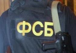 Сотрудники ФСБ отомстили за ограбление в Югре пытками и захватом заложника