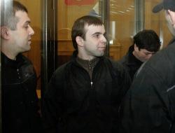 """Сегодня исполняется четыре года со дня подрыва """"Невского экспресса"""""""