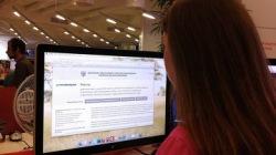 """""""РосКомСвобода"""" сообщила о неправомерных блокировках 83 тысяч сайтов"""