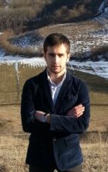 Студента Астраханской Медакадемии оклеветали и пытаются слепить из него террориста