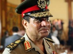 Султанов: Каир создает образ врага в лице Турции