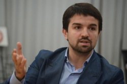 """Операция """"Убрать адвоката Мусаева"""" началась"""