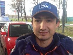 Российский журналист рассказал, как таджик ждал его месяц, чтобы вернуть тысячу рублей