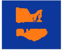 """Официальное письмо властям РФ из Европейского Исламского Университета по поводу Саида Нурси и """"Нурджулар"""" (архив, 2012 г.)"""