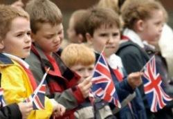 Британские педагоги выступают за раздельное обучение
