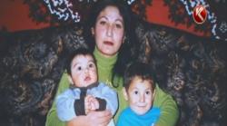 МИД Казахстана выразил озабоченность по факту убийства гражданки Казахстана в России