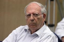 Бывший глава Моссада: «Израилю» выгодна межрелигиозная рознь на Ближнем Востоке