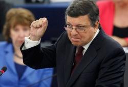 Европе грозит победа расизма и национализма