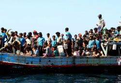 Мьянма отказалась вернуть гражданство рохинья