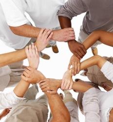 «Каждый народ достоин своей участи»