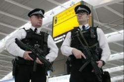 Спецслужбы не дают покоя законопослушным мусульманам