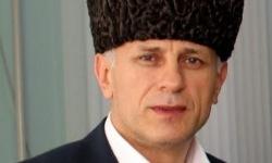 Аскарбий Карданов: «Вопрос строительства мечети в Краснодаре – решаемый»
