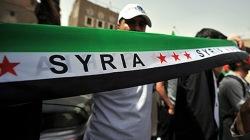 Коалиция оппозиционных сил Сирии готова принять участие в мирной конференции «Женева-2»