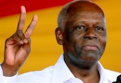 Ангола отрицает борьбу с исламом