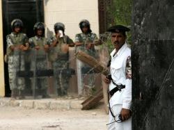 """Столкновения в Египте между сторонниками и противниками """"Братьев-мусульман"""": новые жертвы"""