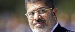 Мурси решил подать в суд на свергнувшую его военную хунту