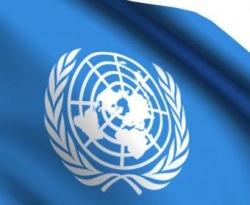 Саудовская Аравия потребовала постоянного представительства в Совбезе ООН