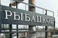 В Петербурге националисты зарезали приезжего из Узбекистана