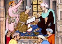 История медицины в исламской цивилизации