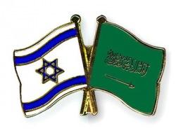 Израиль и Саудовская Аравия готовят военную операцию против Ирана