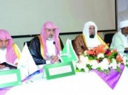 Факихи: мусульмане должны прекратить проливать кровь друг друга