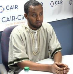 Мусульман уволили за намаз во время рабочего дня