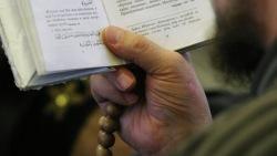 ОП просит власти освободить от экспертиз священные для религий тексты