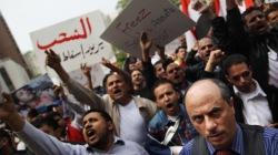 В Йемене заключено перемирие между религиозными группировками