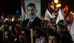 Интернет в Египте подгоняют под борьбу с терроризмом