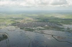 Власти Сомали объявили о гибели 300 человек из-за шторма