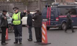 СПЧ требует проверки действий силовиков в Бирюлево на коррупцию