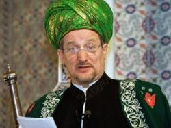 Как имамы выносили такфир «главному раскольнику» муфтию