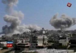 """Высокопоставленный боевик """"Хизбаллы"""" убит под Дамаском"""
