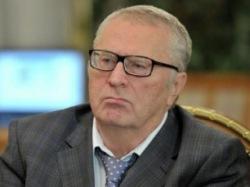 Жириновский извинился за высказывания о Кавказе