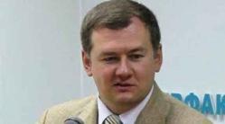 """Воюющим в Сирии россиянам нужно закрыть доступ на родину, считает """"эксперт"""""""