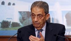 """""""Совет пятидесяти"""" завершил работу над новой конституцией Египта"""