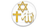 Так что же мусульмане сделали евреям?