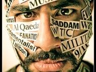 Мусульмане должны более решительно бороться с фанатизмом и ненавистью в Интернете