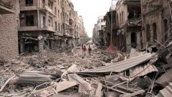 Более полумиллиона жертв не остановили Асада