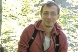 Русского мусульманина в Сочи взяли в заложники